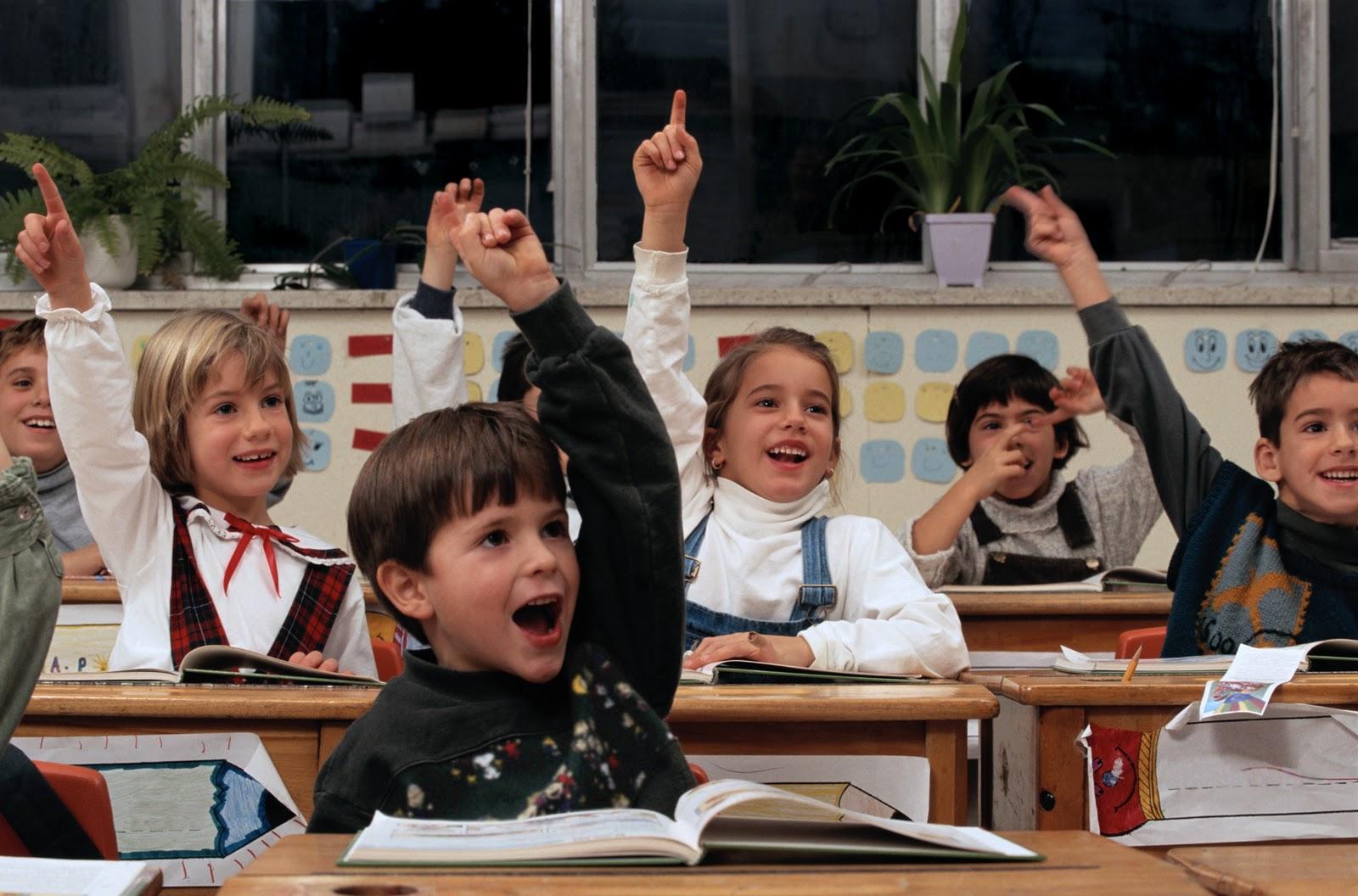 Помощь родителей в развитии речи ребенка