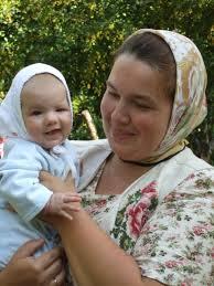 Уход за ребенком 6 месяцев
