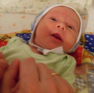 Появление ребенка на свет: инструкция по уходу за малышом для молодой мамы