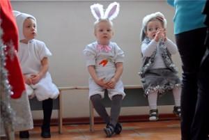 Неправда с уст детей: причины явления и меры борьбы с ним
